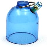 Пластиковый колпак для вакуума