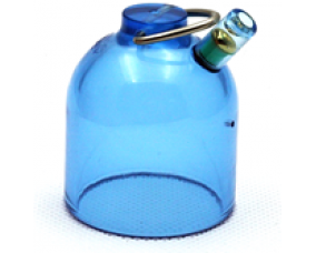 Пластиковый колпачок экстендера вакуумного типа
